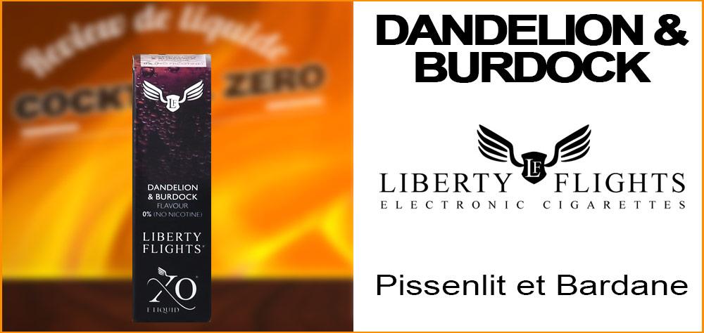 Dandelion_et_burdock_Liberty_flights_cocktail_zero_article01