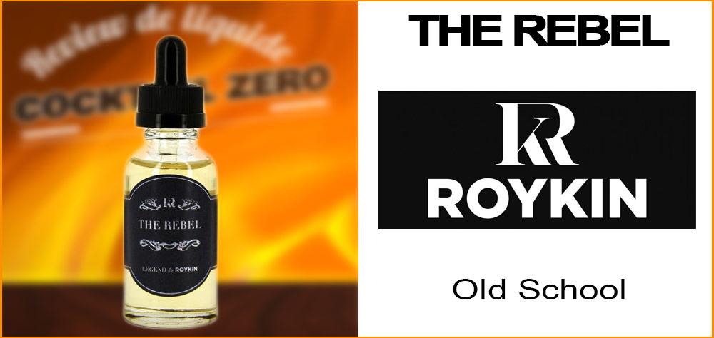 rebel_de_roykin_30ml_cocktail_zero_article02