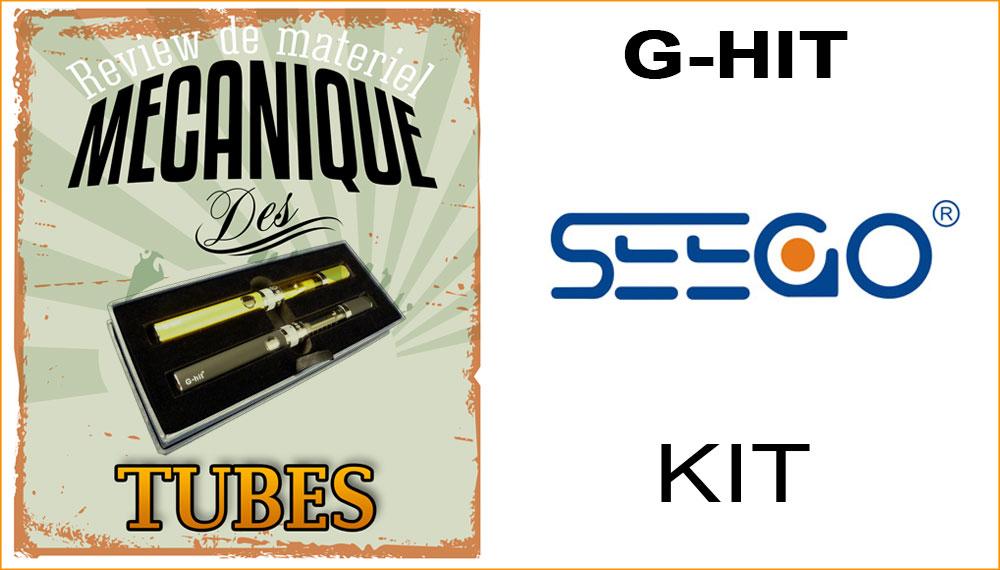 g-hit_b_seego_g