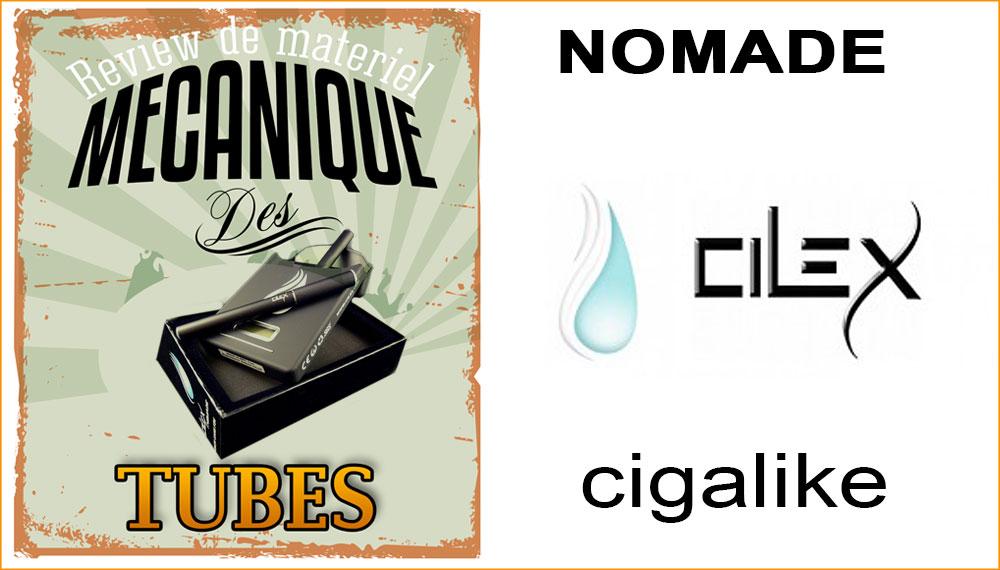 La_Nomade_Cilex_mdt02