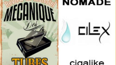 La_Nomade_Cilex_mdt01