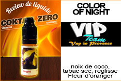 VIP_Vap_in_provence_color_of_night_reviewP