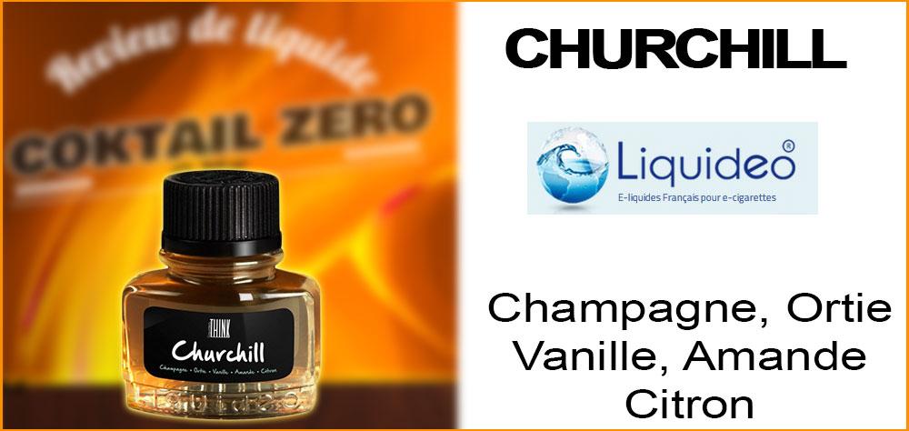 Churchill _Think_Liquideo_cocktail_zero_article01