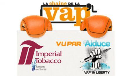 JAI_Fontem_Ventures_Imperial_Tabacco_vu par AIDUCE