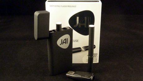 JAI_Fontem_Ventures_Imperial_Tabacco_img-une