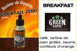 breakfast_greenvapes_p