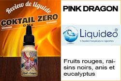 Pink_Dragon_XBud_Liquideo_P2