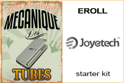 eRoll_joytech_P