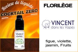 Florilège_vincent-dans-les-vapes_P