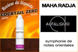 maha-radja_alfaliquid_review-P