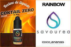 rainbow_savourea_P