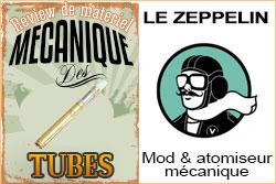 Zeppelin_Vaponaute_P