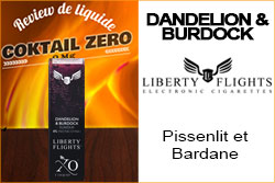 Dandelion_et_burdock_Liberty_flights_cocktail_zero_article02