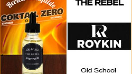 rebel_de_roykin_30ml_cocktail_zero_article01