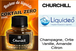 Churchill _Think_Liquideo_cocktail_zero_produit01