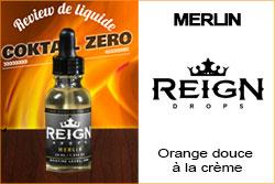 Reign_Drops_Merlin_P