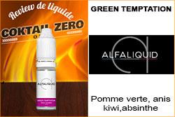 green_temptation_P